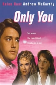 Film Only You 1992 Norsk Tale