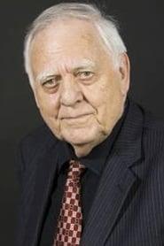 Charles Krohn