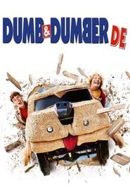 Dumb & Dumber De 2014