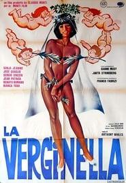 La verginella (1975)