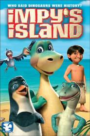 Poster Impy's Island 2006