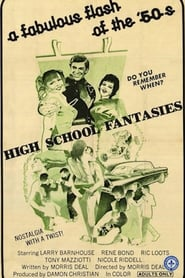 High School Fantasies