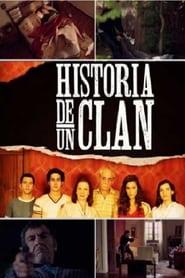 Historia de un Clan 2015