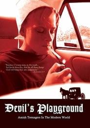 Devil's Playground (2002)