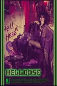 Helldose (2021)