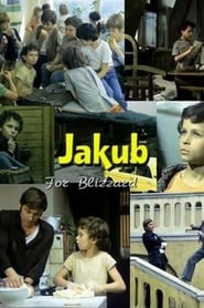 Jacob Volledige Film
