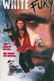 White Fury 1990