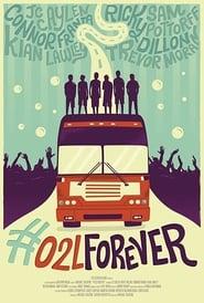 #O2LForever (2015)