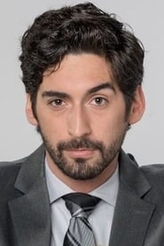 Mauricio Abularach