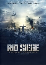 Rio Siege