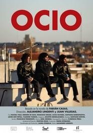 فيلم Ocio مترجم