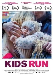 Kids Run [2020]