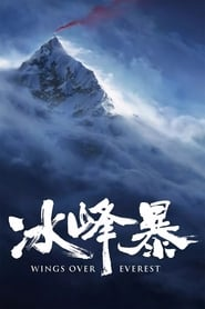 Wings Over Everest (2019) Watch Online Free