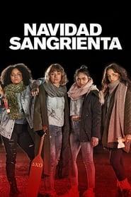 Black Christmas (2019) | Navidad Sangrienta