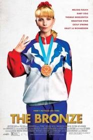 The Bronze 2016