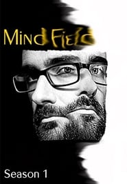 Mind Field: Season 1