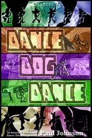 Dance Dog Dance