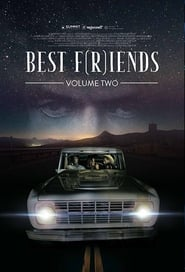 Best F(r)iends: Volume Two (2018)
