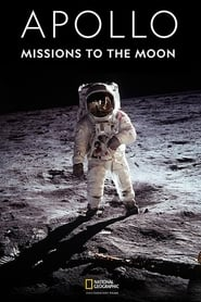 Apollo: Missions to the Moon Dreamfilm