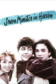 Seven Minutes in Heaven (1985)