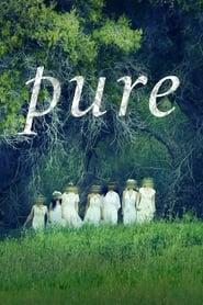 Regardez Pure Online HD Française (2019)