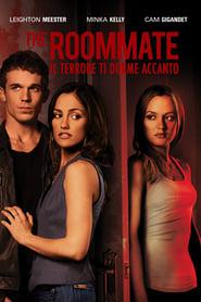 The Roommate – Il terrore ti dorme accanto (2011)