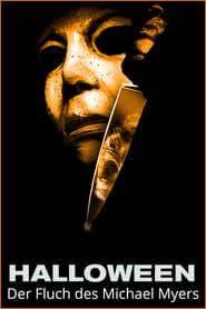 Halloween VI - Der Fluch des Michael Myers 1995