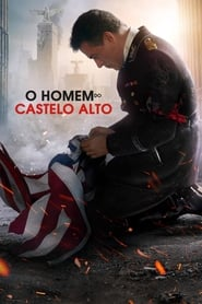 Image O Homem do Castelo Alto (The Man in the High Castle)