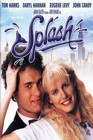 film Splash streaming