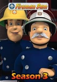 Fireman Sam Season 3