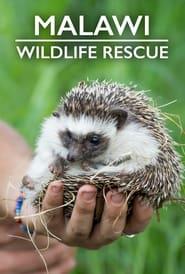 Malawi Wildlife Rescue