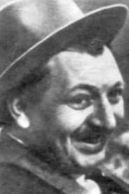 Đokica Milaković