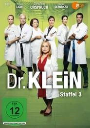 Dr. Klein Season 3