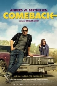Watch Comeback Full Movie Online