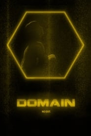 Domain poster