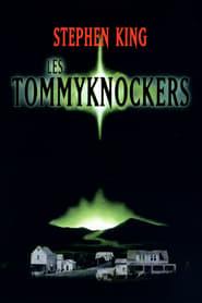 Les Tommyknockers saison 01 episode 01