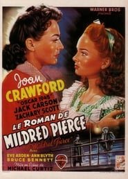 Regarder Le Roman de Mildred Pierce