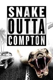Gucke Snake Outta Compton
