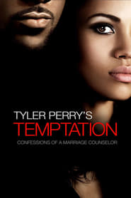 Temptation: Confessions of a Marriage Counselor 2013