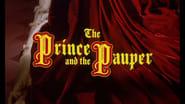 El Príncipe y el Mendigo imágenes