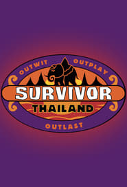 Survivor - Season 5 : Thailand