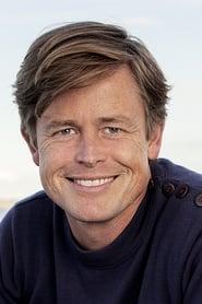 Caspar Phillipson