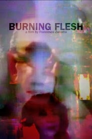 burning flesh (2021)
