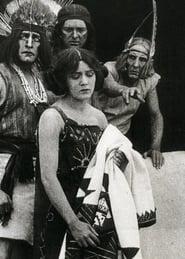 A Pueblo Legend