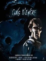 Ver Sang d'Encre Online HD Español y Latino (2012)