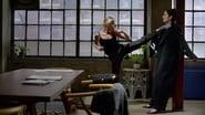 Marvel's Jessica Jones Season 3 Episode 11 : A.K.A Hellcat