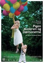 The Girl, the Mother and the Demons (Flickan, mamman och demonerna)
