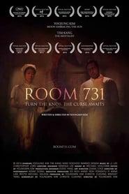 Room 731 2015