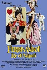 Ferdinand The 1st King of Naples (1959)