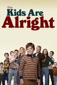 serie tv simili a The Kids Are Alright